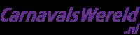 CarnavalsWereld.nl logo